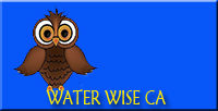 Water Wise CA
